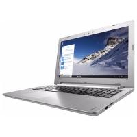 Lenovo Ideapad 500 (80NS0072IN)