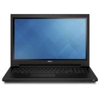 Dell Inspiron 15 3542 (3542341TBiS1)