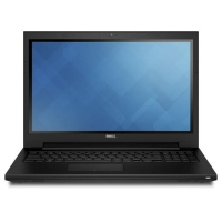 Dell Inspiron 15 3542 (3542541TB2BT)