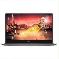 Dell XPS 13 Core i7 (Z560035HIN9)