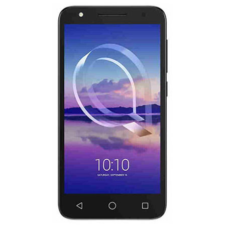 Alcatel u5 hd user manual