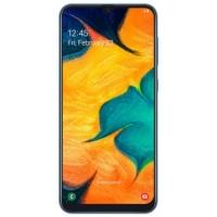 Samsung Galaxy A30 (64GB, 4GB RAM)