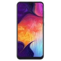 Samsung Galaxy A50 (64GB, 4GB RAM)